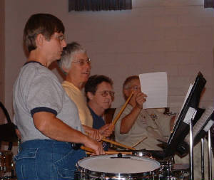 28-thepercussionsection.jpg
