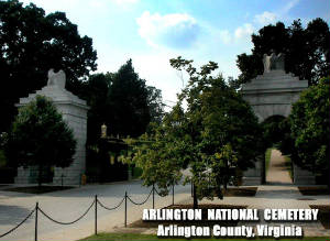 arlingtonnational.jpg