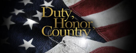 duty-honor-country.jpg