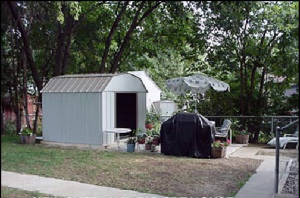shed2001.jpg