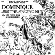 the-singing-nun-dominique-1528304101-640x640.jpg