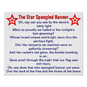 the_star_spangled_banner_poster-r048196a4e77c4d5c9cfe2e9308675135_wv3_8byvr_540.jpg
