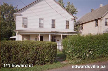111howardstlarksville.jpg