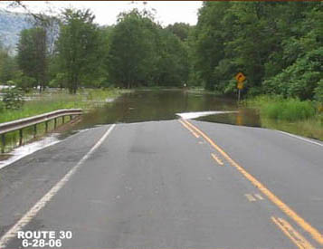 195floodingroute30.jpg