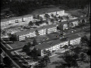 2-wactngbarracks.jpg.w300h225.jpg