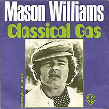 220px-classical_gas_-_mason_williams.jpg