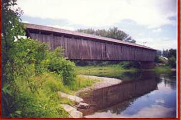 72coveredbridge.jpg