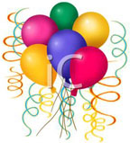 a_bouquet_brightly_colored_balloons_with_curly_strings_111226-013902-160053.jpg