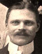 anthonysimchick1906.jpg
